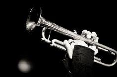 festival de jazz - Recherche Google