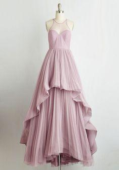 Heiress of Them All Dress | Mod Retro Vintage Dresses | ModCloth.com