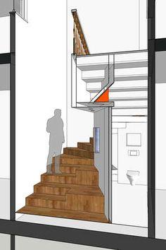 http://www.detail.de/architektur/news/gezielte-nachverdichtung-stair-case-study-houses-0506-022832.html