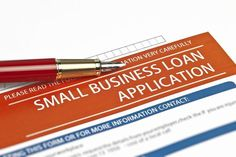 Take note, small business owners — loan approval rates are high - New York Business Journal Business Journal, Business Tips, Business Grants, Business Marketing, Business Bank Account, Small Business Administration, Small Business Start Up, Small Business Resources, Loan Application