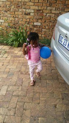 #Avery #LilMissArukwe #LilMissAdorable #LilDiva #Handbag #kid #Kidsfashion #TodaysGenius #ToddlerFashion #GirlsFashion #SteppingOutInStyle