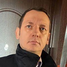 Игорь Копосов User Profile