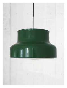 Bumling designed Anders Pehrson, made by Atelje Lyktan, a real classic Kitchen Lighting Fixtures, Light Fixtures, Best Build, Swedish Design, Mason Jar Lamp, New Homes, Table Lamp, Lights, Classic