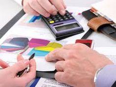 Es un plan  operaciones y recursos de una empresa, que se formula para lograr en un cierto periodo los objetivos propuestos y se expresa en términos monetarios.  En otras palabras, hacer un presupuesto es simplemente sentarse a planear lo que quieres hacer en el futuro y expresarlo en dinero.