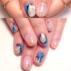 """""""#nail"""""""