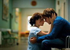 Um tiro doeria menos que estes 7 filmes. – Cinematologia