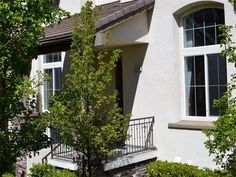 People & Properties Sotheby's International Realty | 6166 Yardley Lane #18 | San Ramon, CA #Luxury #Home #Property #Danville #ForSale #RealEstate