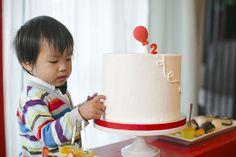 kids-birthday-cake-2 from 100 layer cakelet