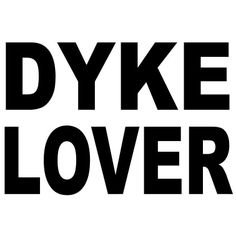 Dyke Lover Men's Premium T-Shirt ✓ Unlimited options to combine colours, sizes & styles ✓ Discover T-Shirts by international designers now! Lesbian Pride, Lesbian Love, Gay Aesthetic, Types Of Printing, Tomboy Fashion, Lesbians, Androgynous, Girl Quotes, Tshirts Online
