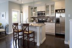 Find any Baroque Restoration Hardware Paint Colors vogue Calgary Traditional Kitchen Remodeling ideas with none and product by Baroque Restoration Hardware Paint Colors vogue Calgary Traditional Kitchen Remodeling ideas with none Thank to Sabal Homes