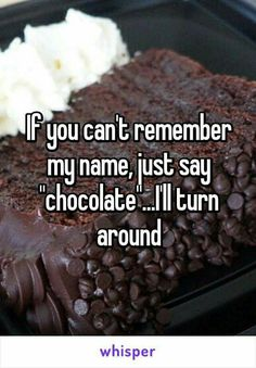 32 Funny Quotes Sure To Make You Smile 32 Funny Quotes Sure To Make You Smile. See more funny quotes HERE.[optin-cat id& Your Smile, Make You Smile, Lol, Whisper Confessions, I Love To Laugh, Just For Laughs, Laugh Out Loud, The Funny, The Best
