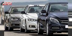 Ultra lüks araçlarda en çok satan markalar belli oldu: Lüks araç segmentinde 2017 yılında en fazla satılan model 7 bin 964 ile BMW'nin 5 serisi oldu. Bu modeli, 6 bin 39 ile Mercedes-Benz E serisi ve 2 bin 674 ile Audi A6 takip etti.