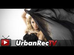 "▶ Donatan-Cleo ""SZTORM"" - YouTube"