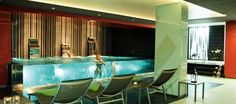 Lanzarote 7 Nights, Modern Hotel in Costa Teguise, 7 Nights All Inclusive from £339pp book.completetrav...
