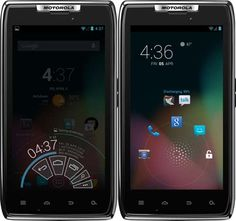 In this post is a list of best custom roms for droid razr XT912 Motorola Droid Razr, the CDMA version i.e., the one with Verizon Wireless is a pretty cool device. And if you have already rooted, you might want to change the looks and remove some of the bloatware from the stock ROM of …