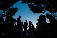 Γιώργος & Ξένια, Φωτογράφιση γάμου, Φωτογραφία γάμου, Φωτογράφος γάμου, Greek wedding photographer, Παλαιοπαναγιά Κάντζα, www.redboxstudio.gr