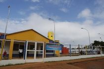 Mães em Águas Claras contam agora com uma creche pública - http://noticiasembrasilia.com.br/noticias-distrito-federal-cidade-brasilia/2015/04/08/maes-em-aguas-claras-contam-agora-com-uma-creche-publica/