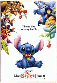 See All 54 Walt Disney Animation Movie Posters Disney Pixar, Disney Films, Walt Disney Animated Movies, Animated Movie Posters, Disney Movie Posters, Old Disney, Disney Love, Funny Disney, Vintage Disney