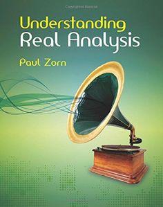 21 Best Analysis images in 2014   Mathematics, Math, Book