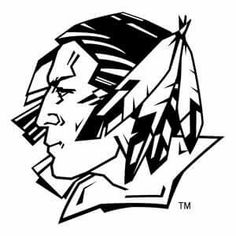 1000 Ideas About Fighting Sioux On Pinterest Hockey