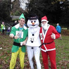 That was a tough race!!! Muddy and boggy and the craziest wind! Super stuff though. I'm in such a happy Christmas spirit now! Might have to go shopping in Manchester later! :) #elf #GlossopElf #ukrunchat #hiit #gym #fitness #bulk #shred #workout #endurere
