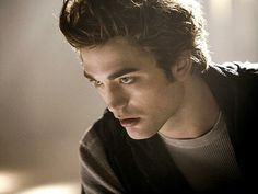 We'll always have a soft spot for sexy, sensitive vampire, Edward Cullen.  http://www.people.com/people/timeline/0,,20745783,00.html