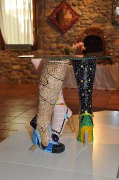 """pieds de table"""
