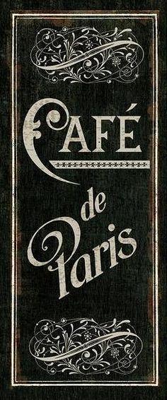 F R A N C E on Pinterest | France, Paris and Paris France