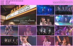 公演配信160926 AKB48 チームK最終ベルが鳴る公演   ALFAFILEAKB48a16092601.Live.part1.rarAKB48a16092601.Live.part2.rarAKB48a16092601.Live.part3.rarAKB48a16092601.Live.part4.rarAKB48a16092601.Live.part5.rar ALFAFILE Note : AKB48MA.com Please Update Bookmark our Pemanent Site of AKB劇場 ! Thanks. HOW TO APPRECIATE ? ほんの少し笑顔 ! If You Like Then Share Us on Facebook Google Plus Twitter ! Recomended for High Speed Download Buy a Premium Through Our Links ! Keep Visiting Sharing all JAPANESE MEDIA ! Again Thanks For…