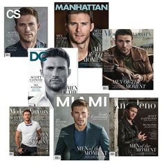 @scotteastwood covers @modernluxury for our April men's issue. #fastandfurious8 #mensfashion #covers #scotteastwood styled by @jamesastyle photography by @brianhigbee grooming by @mirachai market editor @jzg  via MODERN LUXURY MAGAZINE OFFICIAL INSTAGRAM - Luxury  Lifestyle  Culture  Travel  Tech  Gadgets  Jewelry  Cars  Gaming  Entertainment  Fitness