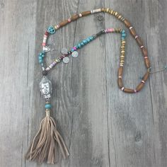 Mala is a set of beads that has traditionally been used in prayer and meditation...