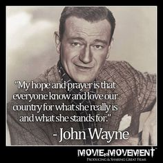 john wayne pictures with quotes - Yahoo Image Search Results Great Quotes, Quotes To Live By, Me Quotes, Inspirational Quotes, Chance Quotes, Motivational, Daily Quotes, John Wayne Quotes, Iowa