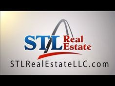 We Are STL Real Estate: Buy or Sell Your St. Louis Home with Us