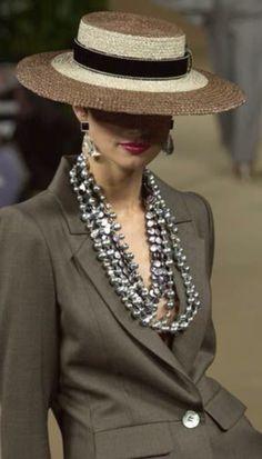 YSL Fashion & Style