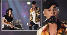 Justin Bieber wins International Male Solo artist and performs...: Justin Bieber wins International Male Solo artist and performs… #Adele