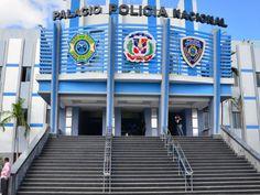 Santo Domingo.- La Policía Nacional informó hoy el fallecimiento de Juan Pastor Almonte Ceballos, de 51 años, a causa de asfixia por ahorcadura, según el diagnóstico preliminar del médico legista …
