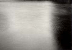 30_thomas_joshua_cooper_early_evening_rapids_on_the_river_tay_grandtully_pitlochry_perthshire_1997-2014_web
