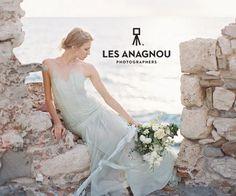 Les Anagnou