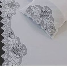 Nevrsm team order is taken 🌸🌿🌿 Zitat # Nadel . Crochet Tablecloth, Crochet Doilies, Linens And Lace, Filet Crochet, Handicraft, Free Pattern, Diy And Crafts, Projects To Try, Crochet Patterns