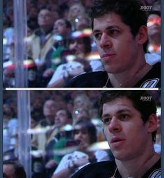Evgeni Malkin Hot Hockey Players, Hockey Teams, Pens Hockey, Evgeni Malkin, Hockey Boards, Lets Go Pens, Make Her Smile, World Of Sports, Pittsburgh Penguins