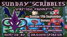 'First that purple space dragon, and now giant snails?' 'They won't hurt us, Arthur. We're heroes,' Merlin replied from behind the bush. Arthur raised an eyebrow. Giant Snail, Space Dragon, Merlin And Arthur, Scribble, Writing Prompts, Short Stories, Sunday, Domingo, Doodles