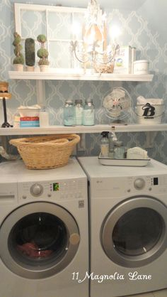 Google Image Result for http://www.11magnolialane.com/wp-content/uploads/2012/04/Laundry-room-004.jpg