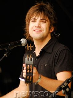 Neil Perry (The Band Perry) so cute! (: