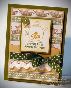 LS Gift set1