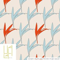 Summertime by Ulala-Vienna Collection COLOUR JOY Vienna, Summertime, Joy, Colour, Collection, Wallpaper, Color, Colors
