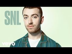 download sam smith writing on the wall mp4