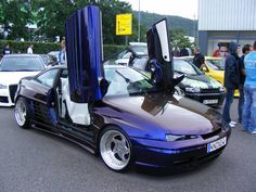 Modified Calibra (1)