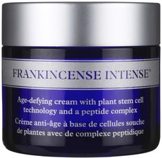 Neal's Yard Remedies Frankincense Intense