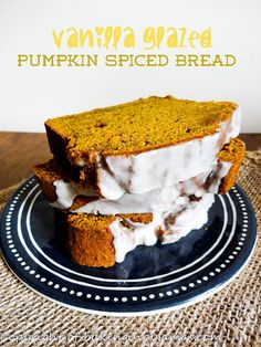 1000+ images about BREADS on Pinterest | Pumpkin chocolate chip bread ...
