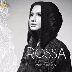 Download lagu Rossa Jangan Hilangkan Dia Mp3